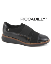 Piccadilly - L1-324002