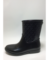 Michael Kors - rainboot