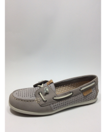 Sperry Top-Sider - coil ivy