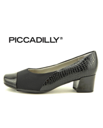 Piccadilly - L1-320259