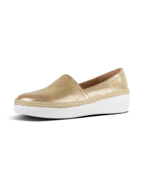 Fitflop - casa loafer
